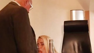 Old and young first sex photo Paul rock-hard pulverize Christen